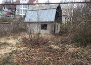 Продается земельный участок Краснодарский край, г Сочи, ул Вишневая, д .