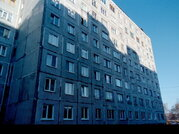 950 000 Руб., 1-комнатная квартира на Кордном, Купить квартиру в Омске по недорогой цене, ID объекта - 327569687 - Фото 2