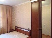 Сдается 2х-комн квартира на Дорожной, 15а - Фото 4