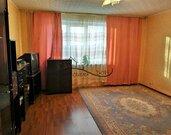 Продается квартира Московская обл, Солнечногорский р-н, деревня .