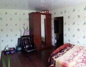 Продажа Щедрино 1-комнатная (новый дом, сдан 2013 г.), Купить квартиру в Ярославле по недорогой цене, ID объекта - 316004482 - Фото 3