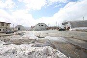 Сдам склад, Аренда склада в Тюмени, ID объекта - 900554459 - Фото 3
