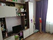 Продажа комнаты, Липецк, Мкр. 15-й, Купить комнату в квартире Липецка недорого, ID объекта - 700940734 - Фото 2