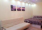 Сдается комната по адресу Ямская, 10, Аренда комнат в Ханты-Мансийске, ID объекта - 700798398 - Фото 1