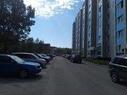 Продажа квартир ул. Базовая