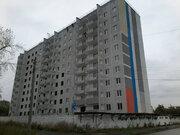Продам 2-комнат квартиру Прокатная, 17,9эт, 60кв.м Цена 2190т - Фото 2