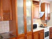 Квартира ул. Баумана 1, Аренда квартир в Екатеринбурге, ID объекта - 321296090 - Фото 2