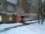 Сдается в аренду офисное помещение Пушкинская, 262, 118 кв.м., Аренда офисов в Ижевске, ID объекта - 600602467 - Фото 2