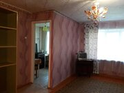 2-к квартира Березовая роща-16 - Фото 1