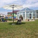Аренда дома посуточно, Евпатория, Прибрежный проулок, Дома и коттеджи на сутки в Евпатории, ID объекта - 503845396 - Фото 8