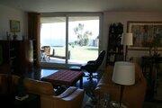 Продажа дома, Барселона, Барселона, Продажа домов и коттеджей Барселона, Испания, ID объекта - 501876599 - Фото 4