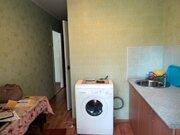 1-комн. квартира, Аренда квартир в Ставрополе, ID объекта - 321391420 - Фото 5