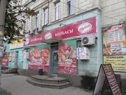 Продаю нежилое торговое помещение ул.Чкалова,7 - Фото 1