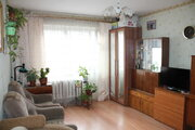 Трехкомнатная квартира в центральной части г. Фрязино. - Фото 2