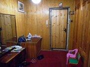 3_х комнатная квартира в экологически чистом районе