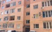Продаётся двух комнатная квартира в г. Краснодаре