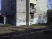 3 500 000 Руб., Продажа квартиры, Комсомольск-на-Амуре, Ул. Сидоренко, Купить квартиру в Комсомольске-на-Амуре по недорогой цене, ID объекта - 328959876 - Фото 5