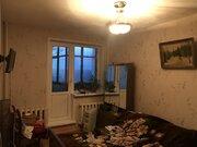 Продаю 3 к.кв, в г.Сергиев Посад, пр.т.Красной Армии, д.234 .
