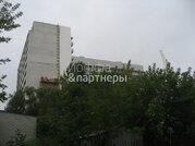 Северная ул. 51 к 1 - Фото 3