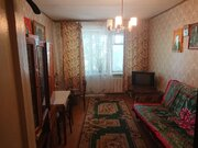 Продам 2-к квартиру в Ступино, Тургенева 20. - Фото 2