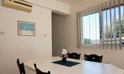 112 000 €, Впечатляющий трехкомнатный Таунхаус в живописном районе Пафоса, Таунхаусы Пафос, Кипр, ID объекта - 504073563 - Фото 10