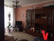 Продается 2-комнатная квартира м.Университет - Фото 4