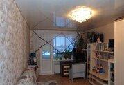 Трёхкомнатная квартира., Купить квартиру в Сызрани по недорогой цене, ID объекта - 321097754 - Фото 11