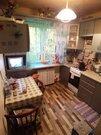 2-комнатная квартира, ул. Горького д. 8, Купить квартиру в Егорьевске по недорогой цене, ID объекта - 322613720 - Фото 7