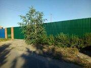 Продажа дома, Незнамово, Старооскольский район, Ул. Лесная - Фото 2