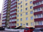 Продажа квартиры, Иркутск, Ул. Мельничная