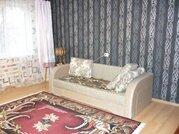 Продам 2 комнатную квартиру р-н Ленина/Каркасный