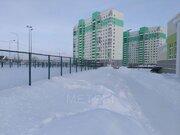 Продажа квартиры, Саратов, 3-й проезд Муленкова