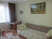 Квартира, Дмитрия Блынского, д.12 - Фото 5