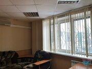 Квартира 54 кв.м. Бульвар Гагарина 70б
