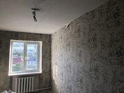 Продам 3-х комнатную квартиру по ул. Гайдара - Фото 3