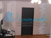 Продажа квартиры, Новосибирск, Ул. Петухова, Купить квартиру в Новосибирске по недорогой цене, ID объекта - 317548436 - Фото 8