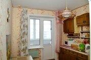 2-к квартира на Чкалова, Купить квартиру в Витебске по недорогой цене, ID объекта - 324700333 - Фото 2