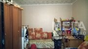 2 смежные комнаты в общежитии, Продажа квартир в Челябинске, ID объекта - 328936965 - Фото 5