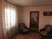 Дом 5 комнат 100м, уч-к 7сот, гараж, баня. Чебеньки - Фото 5