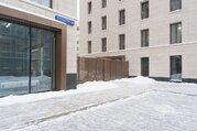 37 450 000 Руб., Роскошная квартира с видом в собственный двор-парк!, Купить квартиру в новостройке от застройщика в Москве, ID объекта - 333608692 - Фото 20