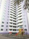 1 700 000 Руб., Двухкомнатная, город Саратов, Купить квартиру в Саратове по недорогой цене, ID объекта - 328443076 - Фото 1