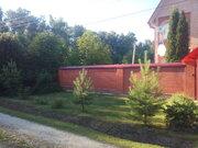 Дом 360 кв.м. на участке 16,4 соток в с. Татариново, Ступинский р-н - Фото 2