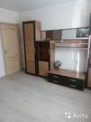 Комната 14 м в 2-к, 2/5 эт., Купить комнату в Тамбове, ID объекта - 701327571 - Фото 1