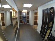 Сдается в аренду 4-хкомнатная квартира ЖК адмиральский, Аренда квартир в Екатеринбурге, ID объекта - 317942288 - Фото 13