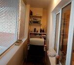 Продается отличная двухкомнатная квартира в г.Троицк(Новая Москва), Продажа квартир в Троицке, ID объекта - 327384437 - Фото 13