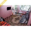 3х комнатная кватира цветной бульвар 9, Продажа квартир в Тольятти, ID объекта - 319600207 - Фото 8