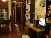 3 100 000 Руб., Квартира с ремонтом вторичка, Купить квартиру в Ессентуках по недорогой цене, ID объекта - 325969202 - Фото 4