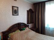 Продается трехкомнатная квартира в г. Озеры - Фото 4