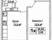 """ЖК """"Корабли"""", Нижний Новгород, Нижний Новгород, Кораблестроителей ."""