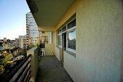 8 500 000 Руб., Квартира у моря!, Продажа квартир в Сочи, ID объекта - 329425636 - Фото 26